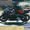 Superbike-coach com_2320