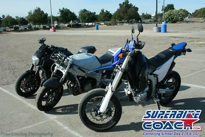 Superbike-coach com_1
