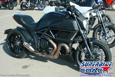 Superbike-coach com_16