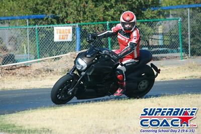 Superbike-coach com_25