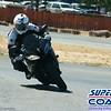 Superbike-coach com_1501