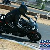 Superbike-coach com_494