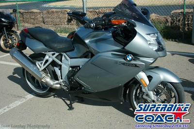 Superbike-coach com_8