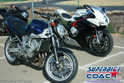 Superbike-coach com_7