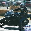 Superbike-coach com_2012