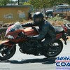 Superbike-coach com_1327
