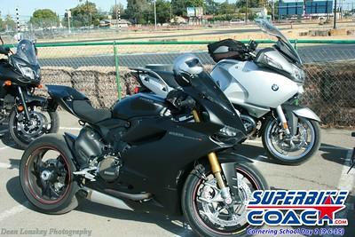 Superbike-coach com_4