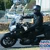 Superbike-coach com_351