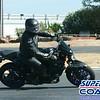 Superbike-coach com_459