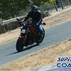 Superbike-coach com_777