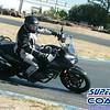 Superbike-coach com_471