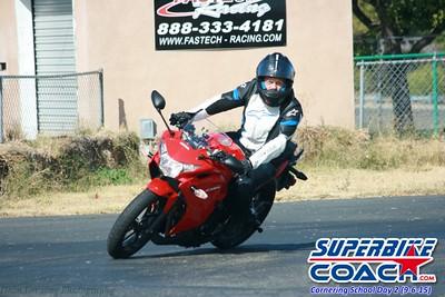 Superbike-coach com_18