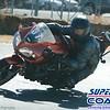 Superbike-coach com_2008