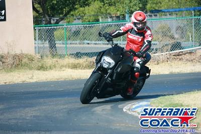 Superbike-coach com_27
