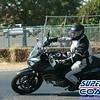 Superbike-coach com_376