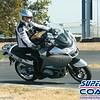 Superbike-coach com_219
