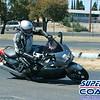 Superbike-coach com_1057