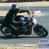 Superbike-coach com_432