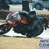 Superbike-coach com_2006