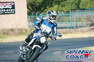 Superbike-coach com_19