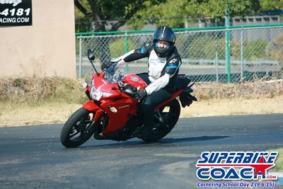 Superbike-coach com_17