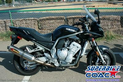 Superbike-coach com_14
