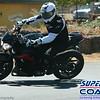 Superbike-coach com_1282