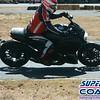 Superbike-coach com_673