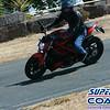 Superbike-coach com_738
