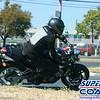 Superbike-coach com_1200