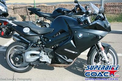 Superbike-coach com_10