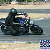 Superbike-coach com_1911