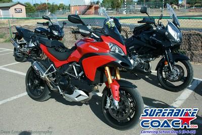 Superbike-coach com_12