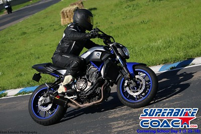 superbikecoach_corneringschool_2018_march25_11
