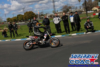 superbikecoach_corneringschool_2018_march25_24