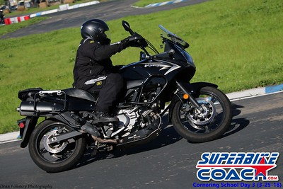 superbikecoach_corneringschool_2018_march25_10