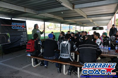 superbikecoach_corneringschool_2018_march25_2