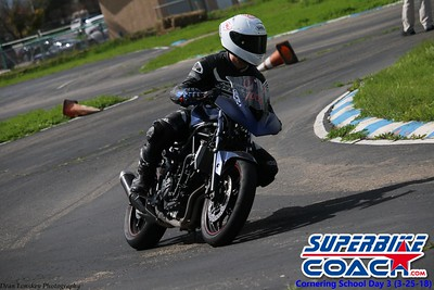 superbikecoach_corneringschool_2018_march25_27