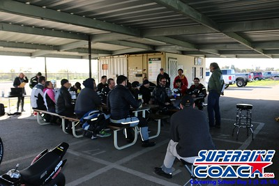 superbikecoach_corneringschool_2018_march25_7