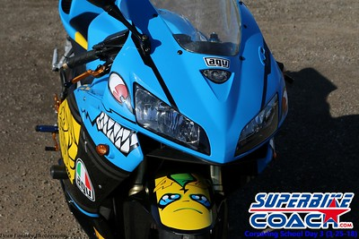 superbikecoach_corneringschool_2018_march25_8
