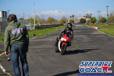 superbikecoach_corneringschool_2018_march25_9