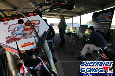 superbikecoach_corneringschool_2018_march25_6