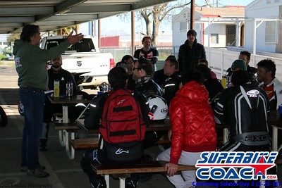 superbikecoach_corneringschool_2018_march25_14