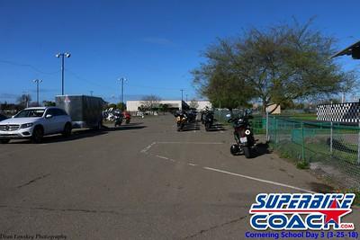 superbikecoach_corneringschool_2018_march25_6