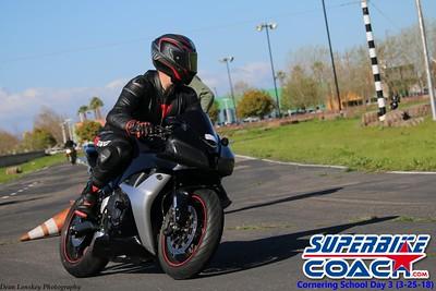 superbikecoach_corneringschool_2018_march25_24