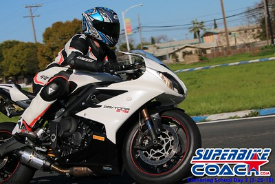 superbikecoach_corneringschool_2018_march25_20