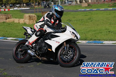 superbikecoach_corneringschool_2018_march25_3