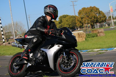 superbikecoach_corneringschool_2018_march25_25