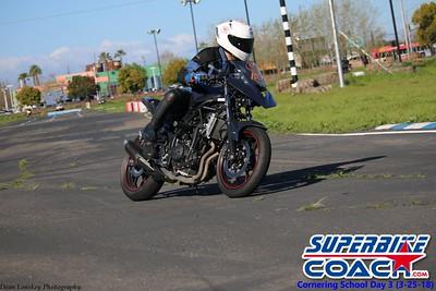 superbikecoach_corneringschool_2018_march25_11