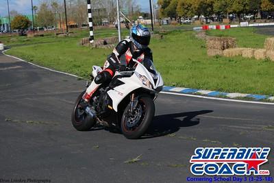superbikecoach_corneringschool_2018_march25_2